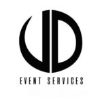 VD Event Services